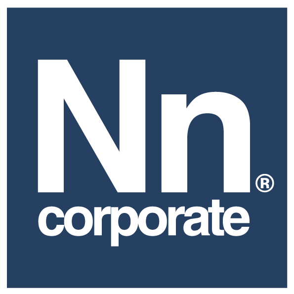 NN_Corporate_Logo