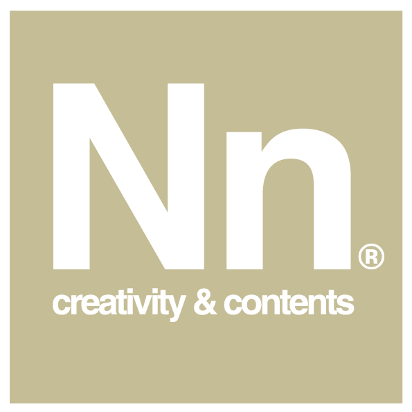 NN_Creativity_Logo