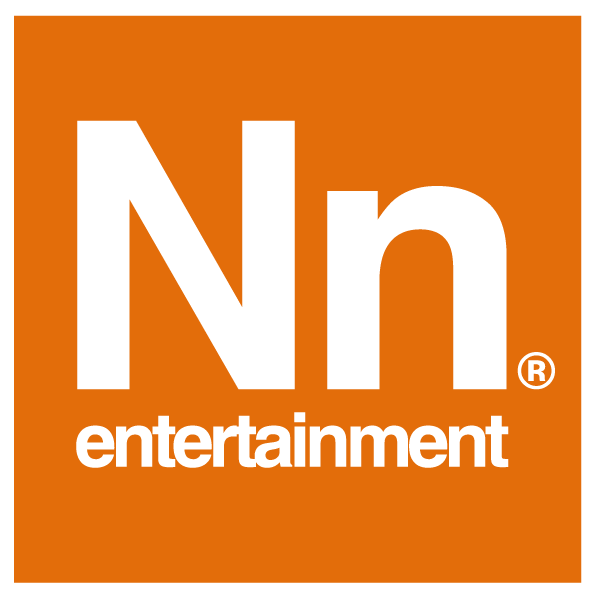 NN_Entertainment_Logo
